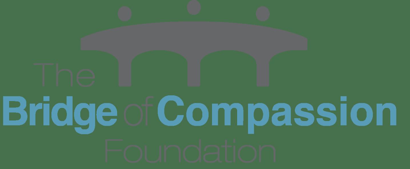 The Bridge of Compassion